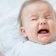 Pourquoi un bébé pleure ou crie dans un rêve?