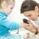 Gejala dan rawatan psoriasis pada kanak-kanak