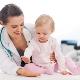 อาการและการรักษา spasmophilia ในเด็ก