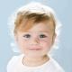 Sintomi e trattamento del colpo di calore in un bambino