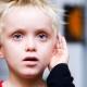 Gejala dan tanda skizofrenia pada kanak-kanak