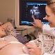 อัลตร้าซาวด์ในไตรมาสที่สองของการตั้งครรภ์: เวลาและมาตรฐาน