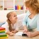 Cum să înveți un copil să citească rapid și corect în gradul 1: exerciții și activități de dezvoltare