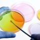 วิธีที่จะผ่านและถอดรหัสวัฒนธรรมปัสสาวะแบคทีเรียในระหว่างตั้งครรภ์?