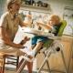 Come scegliere una sedia pieghevole per bambini?