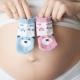 Pada minggu mana anda boleh mengetahui jenis kelamin kanak-kanak dengan ultrasound?