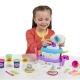 Sediakan Play-Doh untuk kanak-kanak perempuan