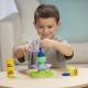 Play-Doh Boys Kit