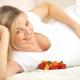 مستوى الكوليسترول في الدم أثناء الحمل وماذا تفعل إذا كان المؤشر مرتفعًا؟