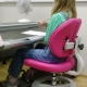 Sedie ortopediche per lo studente