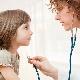 อาการและการรักษาโรคปอดบวมด้วยอาการไอ แต่ไม่มีไข้