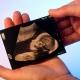 Ultrasound pada minggu ke-12 kehamilan: saiz janin dan ciri-ciri lain