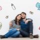 สิ่งที่ควรพิจารณาเมื่อวางแผนการตั้งครรภ์?