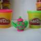 เกิดอะไรขึ้นกับ Play-Doh