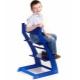 Come scegliere una sedia Kotokota?