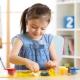 วิธีการสร้าง Play-Doh แบบอะนาล็อกที่บ้าน?