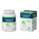 Calcium-D3 Nikomed ในระหว่างตั้งครรภ์