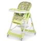 Kerusi untuk makan Pemimpin Kanak-kanak