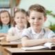 มารยาทสำหรับนักเรียนประถม: กฎและหลักการของพฤติกรรม