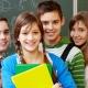 Peraturan asas untuk tingkah laku pelajar di sekolah
