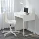 Kerusi untuk pelajar sekolah Ikea: ciri pilihan