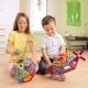 Cosa hai bisogno di sapere del designer magnetico per bambini?