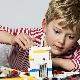 Дизайнерски модели за момчета на възраст над 5 години