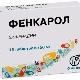 Fenkarol للأطفال: تعليمات للاستخدام