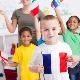 Ako si vybrať jazykový tábor v zahraničí?
