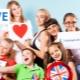 Bagaimana untuk memilih kem bahasa untuk remaja?