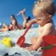 Kde a aký hotel v Turecku si vybrať na dovolenku s deťmi?