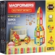 Designer magnetici per bambini da 5 anni: tipi e sfumature di scelta