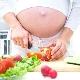 Pemakanan diabetis untuk wanita hamil: Jadual meja makan 9 dan menu contoh