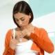 لماذا يتم إطلاق اللبأ أثناء الحمل وفي أي وقت يحدث في أغلب الأحيان؟