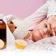 อาการและการรักษาโรคหวัดในเด็ก วิธีการเสริมสร้างระบบภูมิคุ้มกันด้วยโรคหวัดบ่อย?