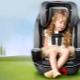 Seggiolini auto Evenflo: caratteristiche, vantaggi e svantaggi dei modelli