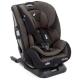 Joie car seat: ผลิตภัณฑ์