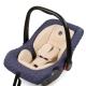 Autolih Happy Baby: Kajian Pelbagai