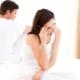 ماذا يعني العقم من الدرجة 2 في النساء وكيفية علاجه؟