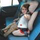 Tempat duduk kereta kanak-kanak sehingga 36 kg: ciri-ciri dan pilihan reka bentuk