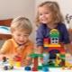 Il game designer è il miglior assistente nello sviluppo del bambino.