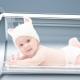 การทำเด็กหลอดแก้วทำอย่างไร? ขั้นตอนหลักและคุณสมบัติของขั้นตอน