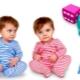 ฉันสามารถเลือกเพศของเด็กในช่วงผสมเทียมได้หรือไม่?