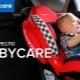Caratteristiche e raccomandazioni per la scelta dei seggiolini per neonati Baby Care