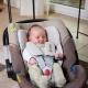 Pembawa Bayi: Ciri, Petua untuk Memilih dan Menggunakan