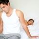 อาการสาเหตุและการรักษาภาวะมีบุตรยากในเพศชาย