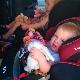 Memilih Kerusi Kereta Kiddy