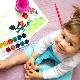 Kunsttherapie für Kinder: Wir behandeln mit Kunst
