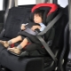 Kerusi Kereta Carmate: Kajian Model dan Pilihan Tepat