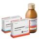 Enterofuril للأطفال: تعليمات للاستخدام